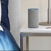 The Echo doesn't have one killer app, so Amazon  is creating Alexa gadgets for every use case