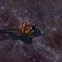 Galactic Blitz, Season 01, Episode 08 - Video Dailymotion