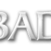 Djarum Badminton : Jadwal dan Hasil Pertandingan BCA Indonesia Open
