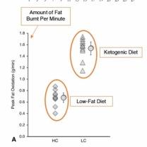 Tips Turun Berat Badan; Jangan Diet Mengurangi Kalori dan Jangan Olahraga
