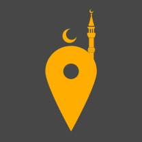 Ela-Salaty: Muslim Prayer Times & Qibla Direction on the App Store